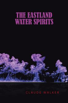 Eastland Water Spirits